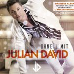 Ohne Limit (Deluxe Edition) von Julian David