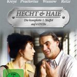 Hecht & Haie, Staffel 1