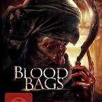 Blood Bags - Er will Dein Blut
