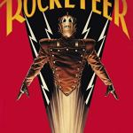 The Rocketeer: Neue Edition
