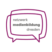 logo_nmbd