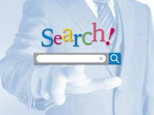 search-click