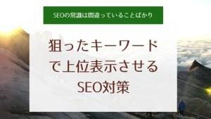 SEOテーマページバナー