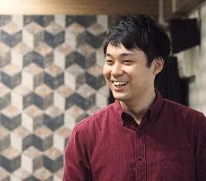 全コンテンツ企画・管理 メディファンド代表 原田ゆうき