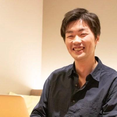 webライティング講座事例高橋明宏さん