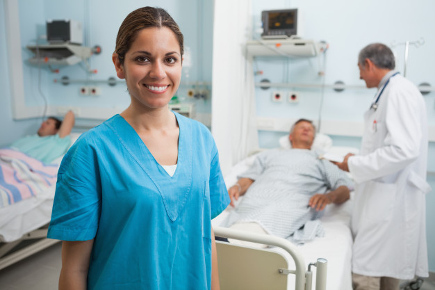Healthcare subspecialties where you can work as a registered nurse – Part 5