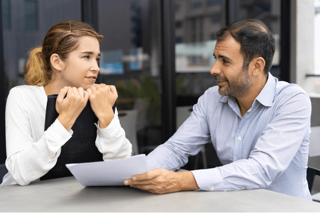 Why Every Healthcare Student Needs a Mentor