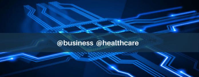 Top 50 Digital Health Businesses