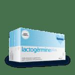 csm_1-3-3-2-lactogermine_plus_thumb_cdec7a195d