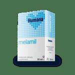 csm_1-3-3-3-melamil_thumb_4b0fa67bca