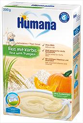 humana-pure-oriz-me-kungull