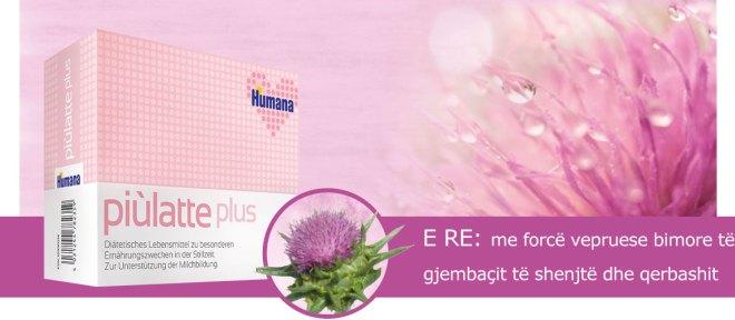 piulatte_Einstieg-Produkt_1170px_shqip_web