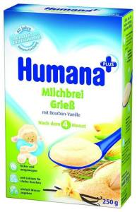 humana-pure-grize-vanille