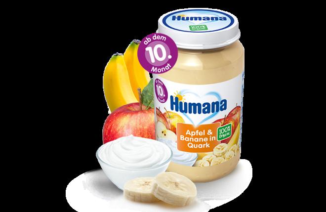 molle-dhe-banane-ne-gjize