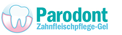 Parodont-paste-dhembesh