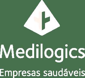 MEDILOGICS Serviços Médicos SA