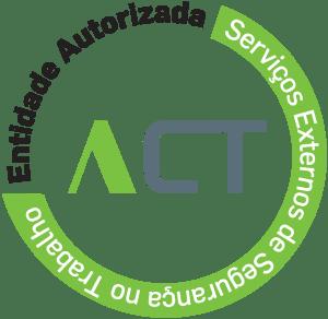 ACT Logotipo