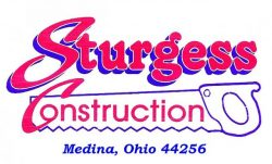 Sturgess Construction