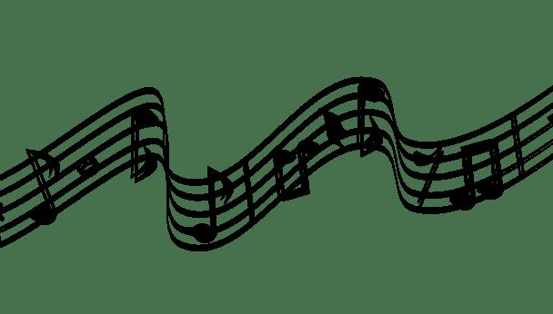 10 canciones oboe recomendadas