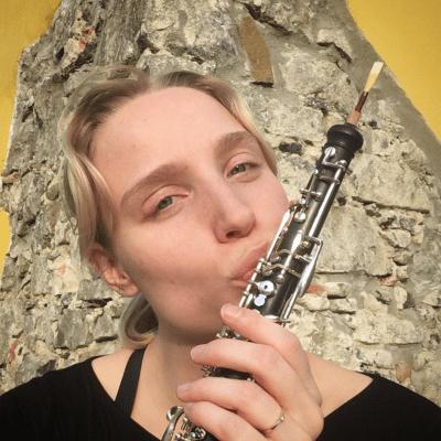 entrevista-Emma-Van-Der-Galien