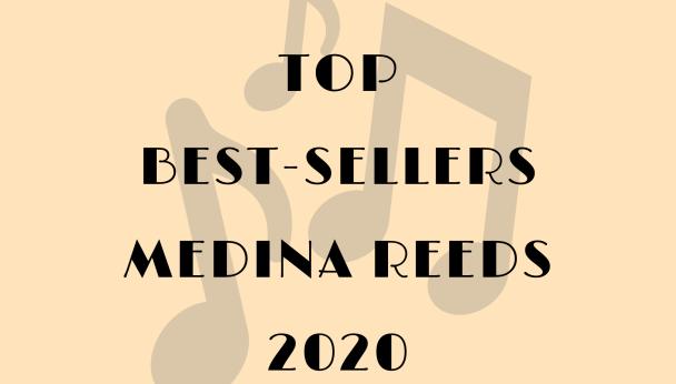 top bestsellers