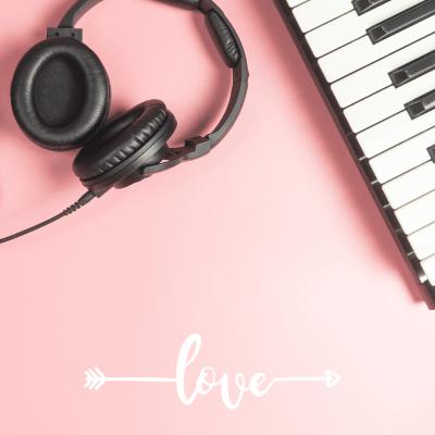 Música y sentimientos