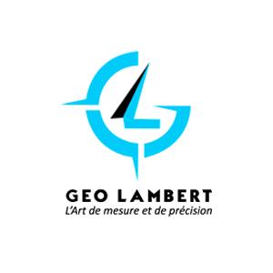 Geolambert Logo