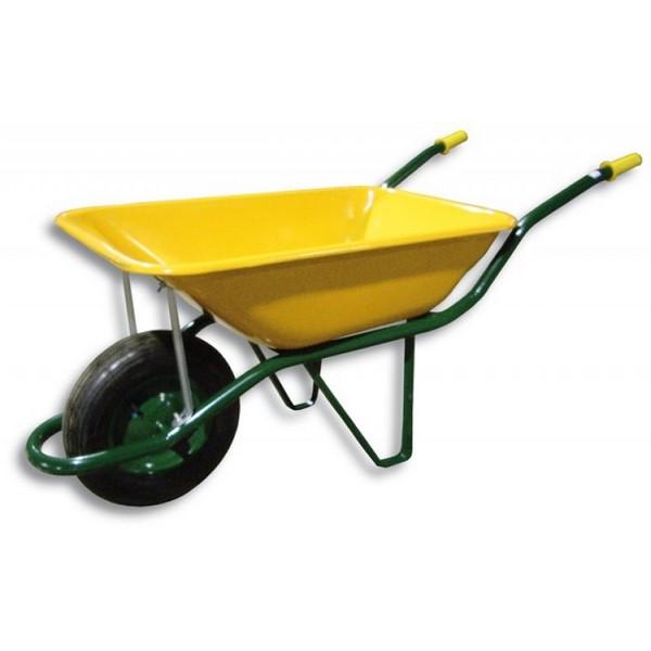 Herramientas de jardinería imprescindibles para tu huerto a