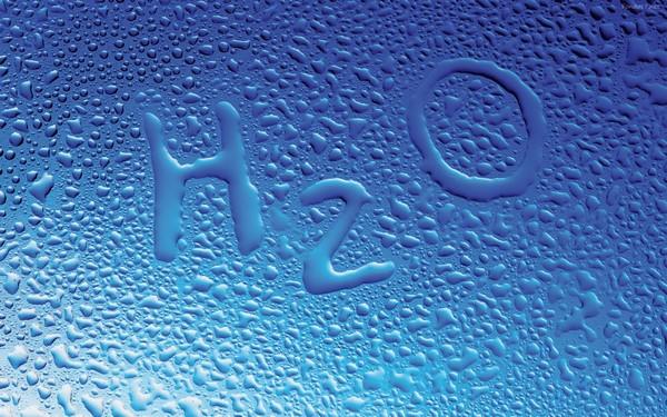 Los mejores trucos para ahorrar agua c