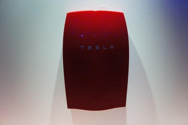 Problemas con las baterías de Tesla Powerwall y dudas frecuentes d