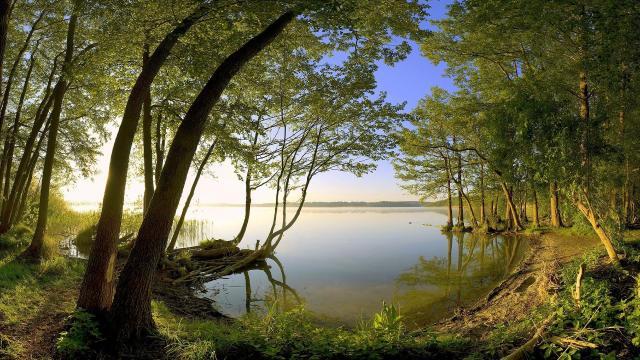 Fondos de pantalla de paisajes naturales19