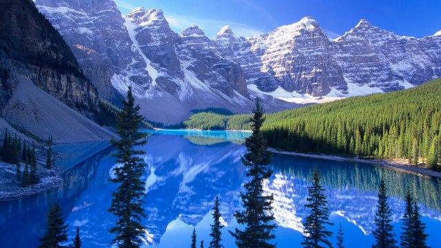 Fondos de pantalla de paisajes naturales24