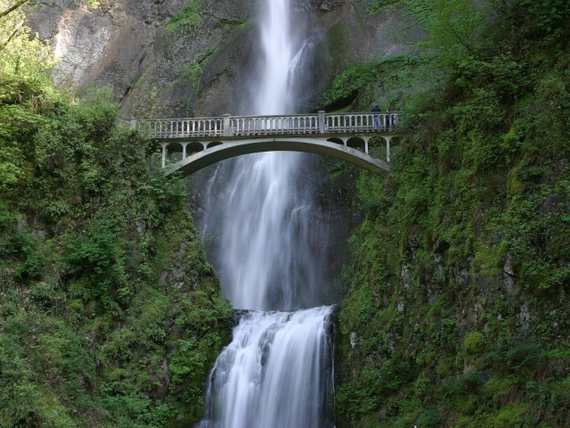 Fondos de pantalla de paisajes naturales26