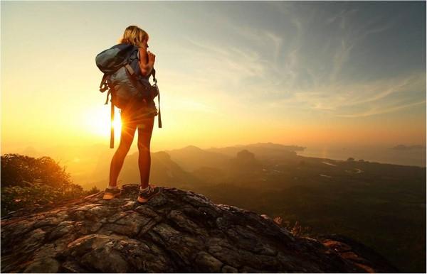 Qué es el turismo sostenible e