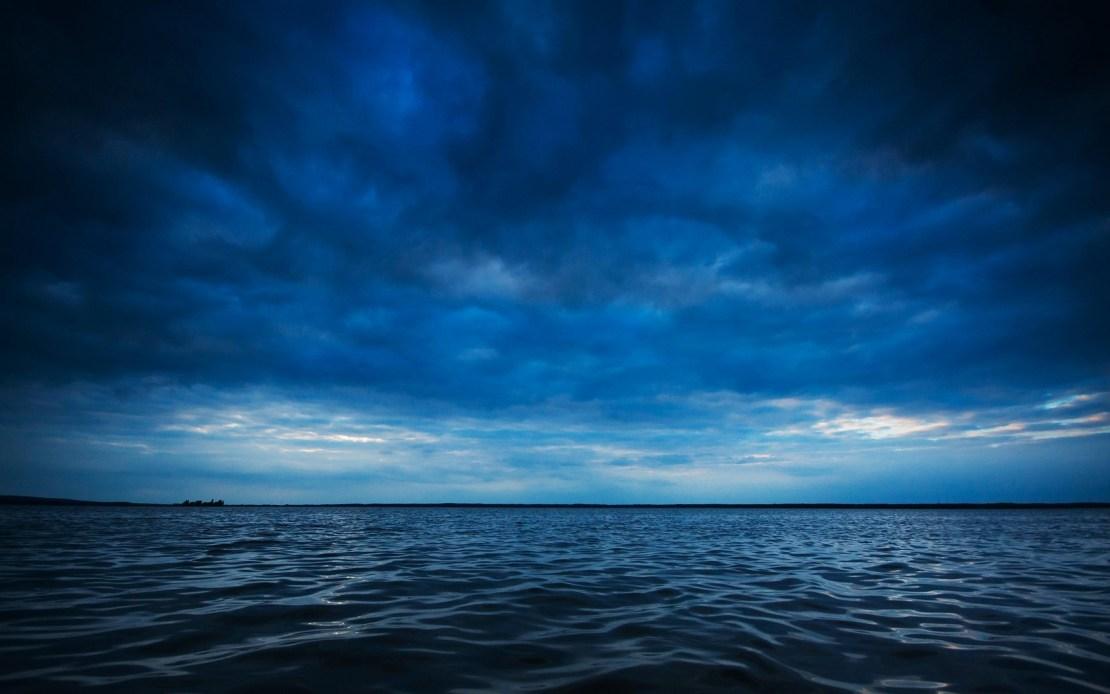 Nubes ae