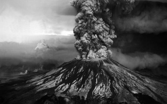 Volcanes am