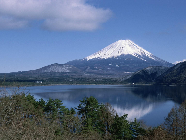 Volcanes at