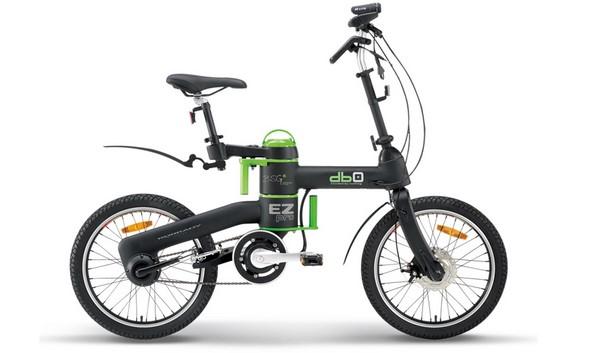 Todo sobre las bicicletas eléctricas tipos, motores, piezas, recomendaciones, etc. 3