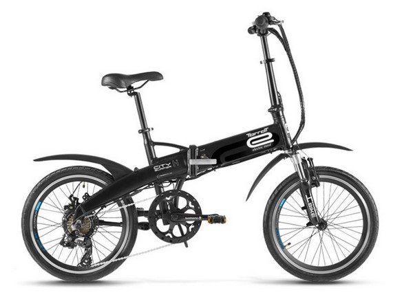 Todo sobre las bicicletas eléctricas tipos, motores, piezas, recomendaciones, etc. 4