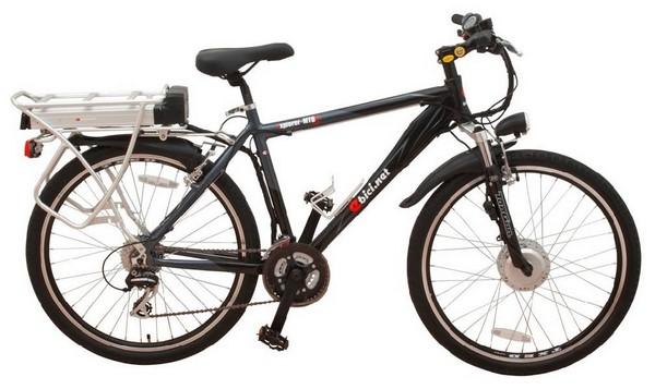Todo sobre las bicicletas eléctricas tipos, motores, piezas, recomendaciones, etc. 9