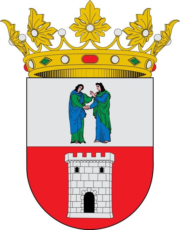 Legislación municipal en materia animal de Andalucía para Dos Hermanas