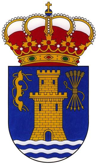 Legislación municipal en materia animal de Andalucía para Marbella