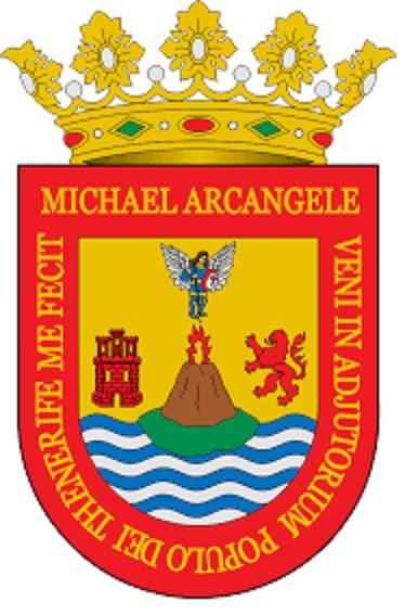 Legislación municipal en materia animal de Canarias para San Cristóbal de La Laguna