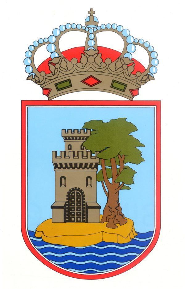 Legislación municipal en materia animal de Galicia para Vigo