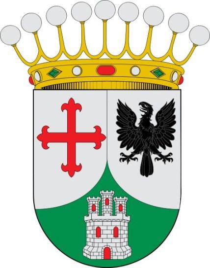 Legislación municipal en materia animal de Madrid para Alcobendas