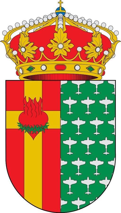 Legislación municipal en materia animal de Madrid para Getafe