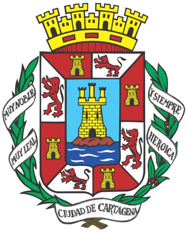 Legislación municipal en materia animal de Murcia para Cartagena