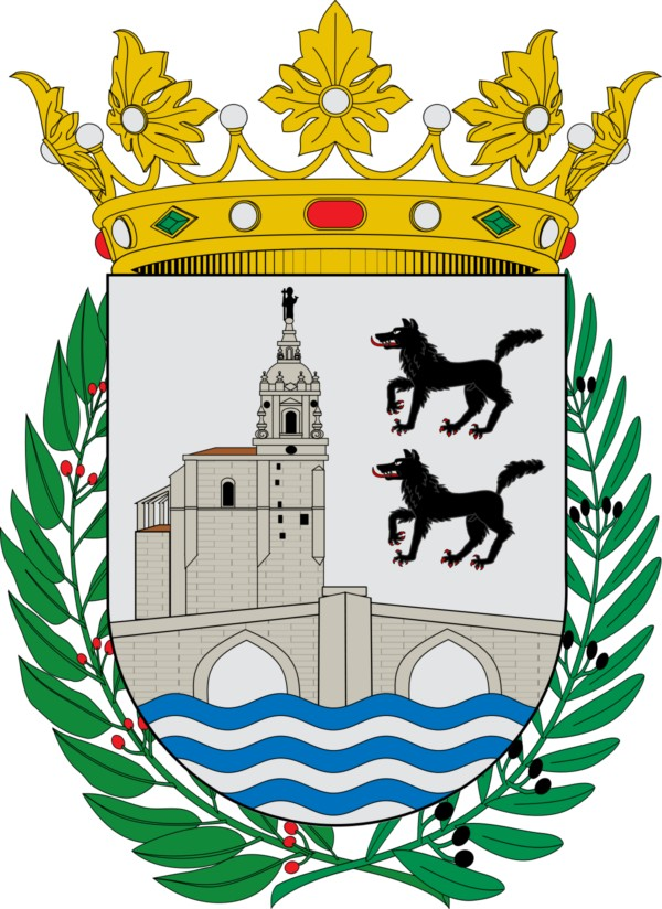 Legislación municipal en materia animal del País Vasco para Bilbao