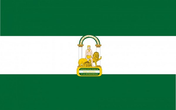 Legislación autonómica en materia animal de Andalucía