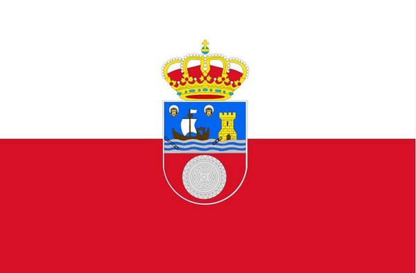 Legislación autonómica en materia animal de Cantabria
